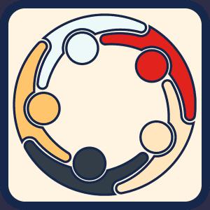 Icon Relationship