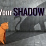 What Your Shadow Knows