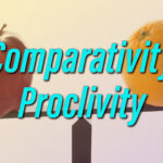 Comparativity Proclivity