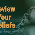 Review Your Beliefs
