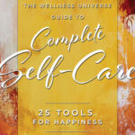 WU-CSC-02-Happiness