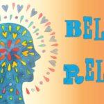 Belief Relief