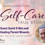 Self-Care True Stories