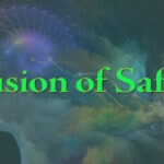 Illusion of Safety