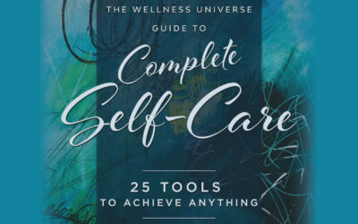 WU Guide to Complete Self-Care, Vol 3