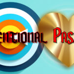 Intentional Passion